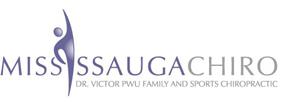 Mississauga Family Chiropractor